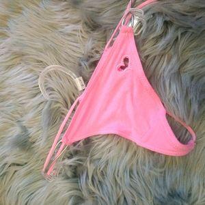 Women's thong panties underwear 5/30$